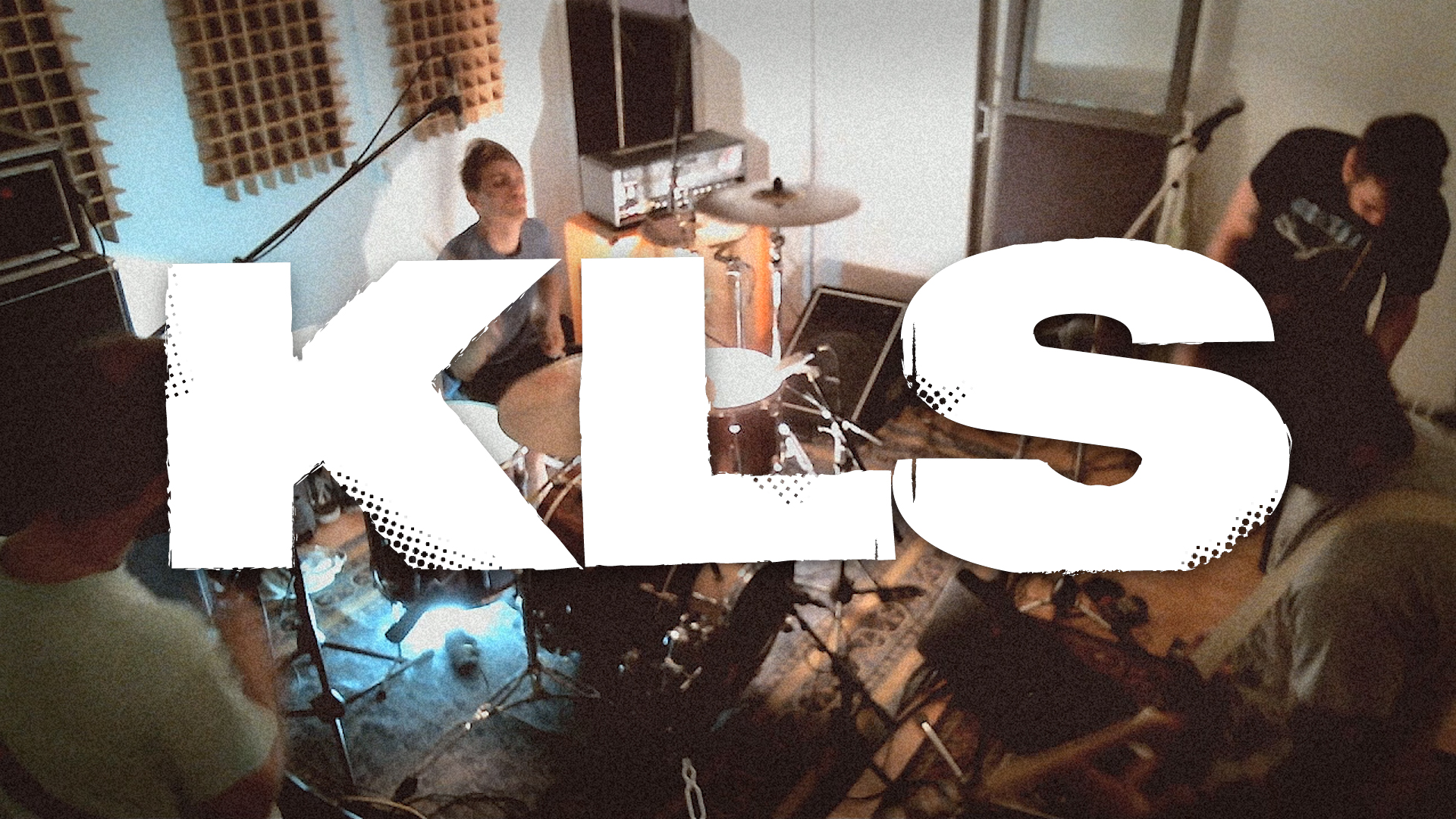 KLS – Grindcore, Hardcore – Benicarló, Spain